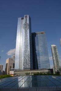 ECN 092014_CAN_Delta Toronto