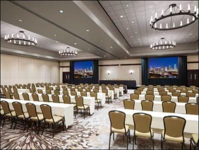 ECN 092014_CEN_The Westin Dallas Fort Worth_redesign 2