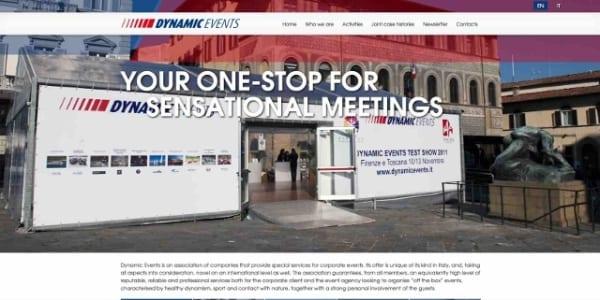 ECN 092014_INT_Dynamic Events new website_English version (640x321)