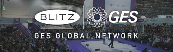 ECN-092014_INT_GES-acquires-Blitz-(Rotator)