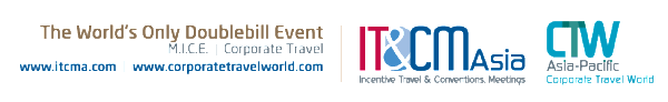 ECN 092014_INT_IT&CM Asia, CTW Asia-Pacific logos