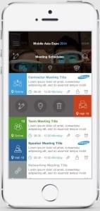 ECN-092014_NTL_EventGO-app-(CROPPED-scheduling)