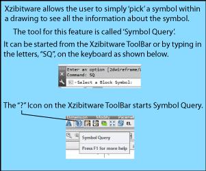 ECN 092014_NTL_Xzhibitware Tool enhancements - Fig 1