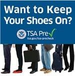 ECN 092014_SW_IMEX America helping expedite air travel