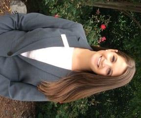 ECN 092014_POM_Washington Duke Inn & Golf Club_Jessica Twisdale