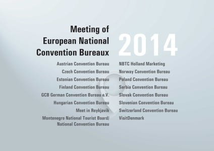 ECN-102014_INT_European-National-Convention-Bureaux-group-members