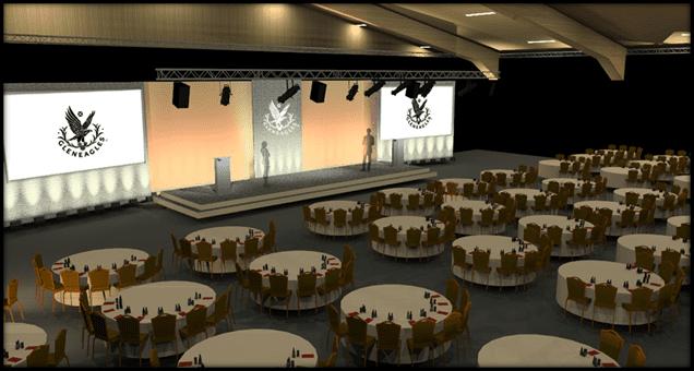 ECN 102014_INT_Gleneagles Unveils Ambitious Plans for New Arena