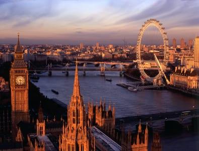 ECN 102014_INT_London wins destination award