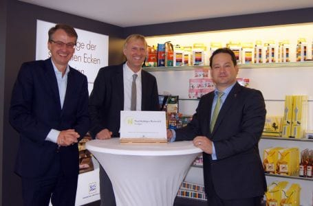 Photo credit: Stuttgart-Marketing GmbH
