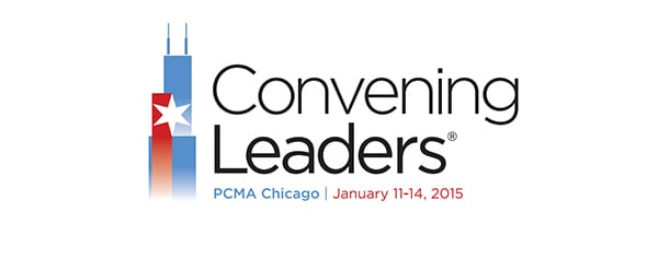 ECN 102014_NTL_PCMA partners with QuickMobile