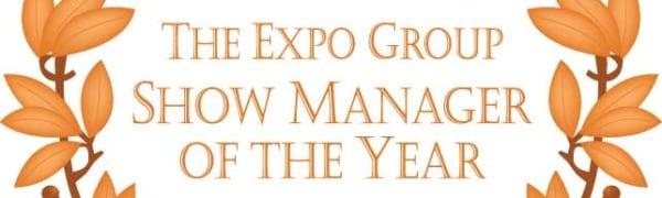 ECN-102014_NTL_The-Expo-Group-SMOTY-logo-2014-(Rotator)