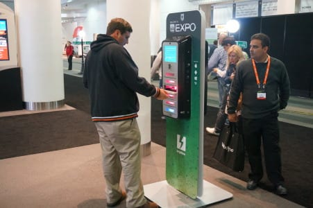 ECN 102014_SW_BrightBox at EventTech 2