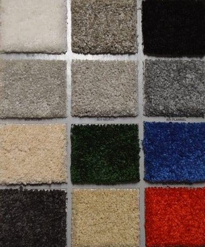 Most Por Carpet For Bedrooms
