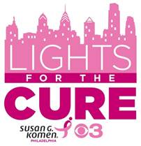 ECN _102014_NE_Lights for the Cure logo (PACC)