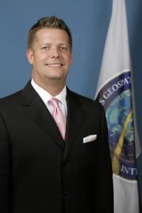 Jeffrey T. Ley