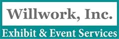 Willwork Logo