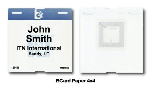 ECN 092014_FTR_The death of lead retrieval equipment_BCard-Paper-4x4-