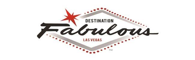 destination las vegas
