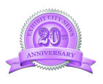 ecn 20th badge_flat