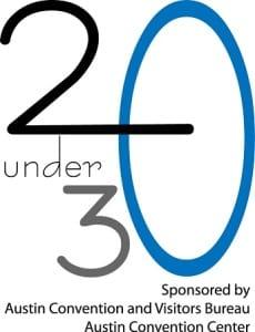 20UNDER30_sponsor_HI_RES