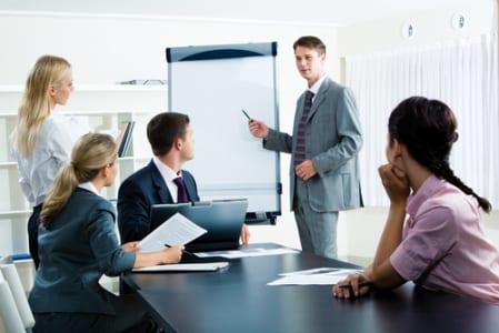 ECN 012015_FTR_Looking Ahead - Small meetings