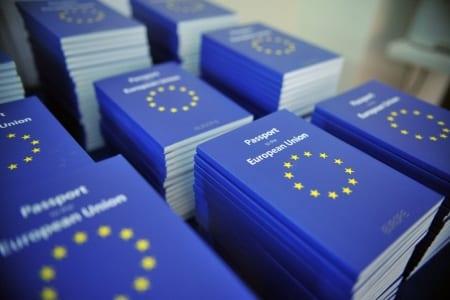 ECN 012015_INT_Exhibiting in Europe - EU Passport (1)