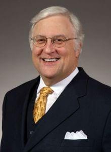 Greg Ortale