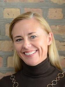 Anne Trompeter