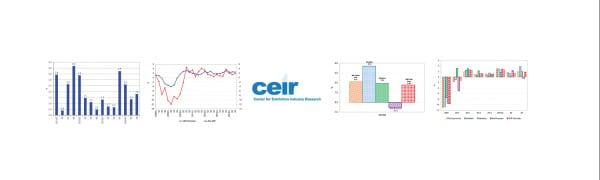 ECN-122014_ASSOC_CEIR-2014-Q3-Results