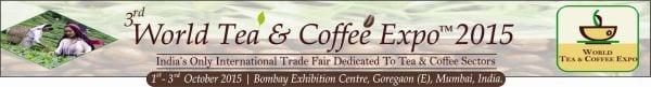 ECN 122014_INT_3rd World Tea & Coffee Expo