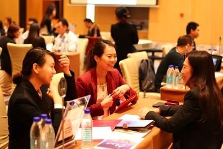 ECN 122014_INT_Sarawak underscores Malaysia_Business exchange 2