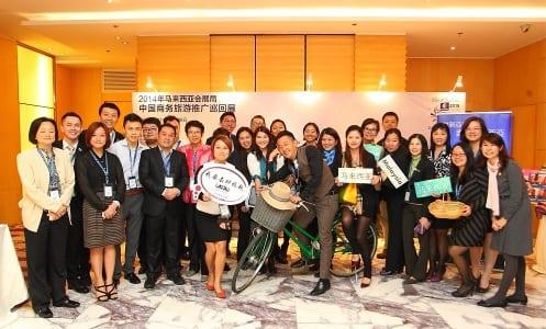 ECN 122014_INT_Sarawak underscores Malaysia_Group photo 2