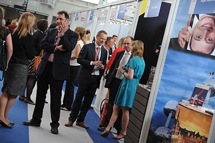 ECN 122014_INT_The Meetings Show exhibitors