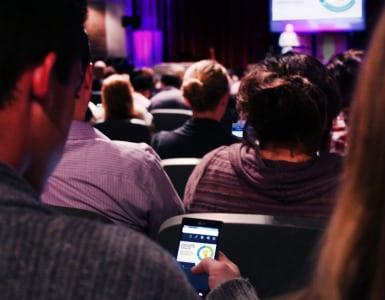 ECN 122014_NTL_FXP touch (audience)