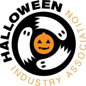 ECN 122014_SE_Halloween Industry Association logo