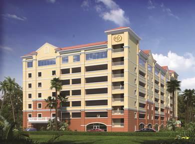 ECN 122014_SE_Westgate Resorts groundbreaking in Orlando 2