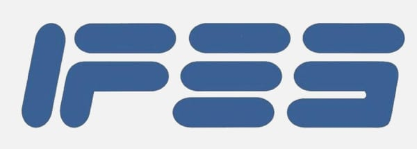 ECN 20th_IFES Logo