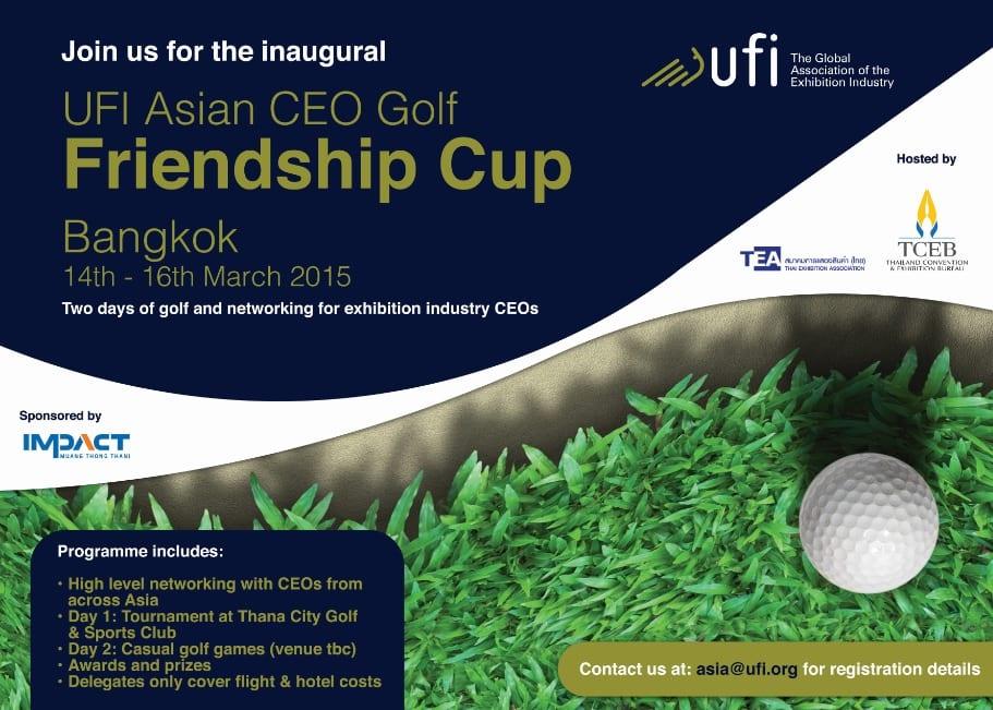 ECN 012015_ASSOC_UFI Asian CEO Golf Friendship Cup flyer