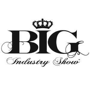 ECN 012015_CEN BIG Industry Show logo