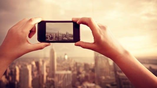ECN 012015_FTR_social media_mobile apps_Instagram 2