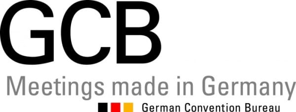 ECN 012015_INT_German Convention Bureau logo