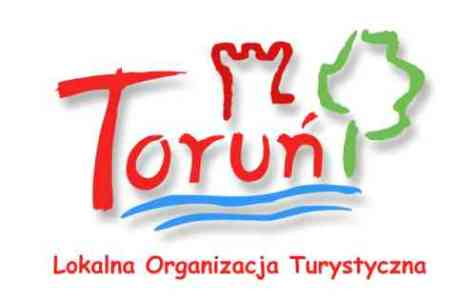 ECN 012015_INT_Torun Convention Bureau logo