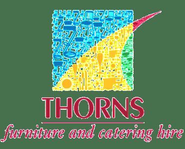 ECN 012015_POM_Thorns Group logo