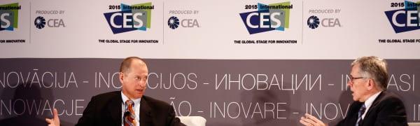 ECN-012015_SW_CES-2015-Gary-Shapiro-interview-(Rotator)