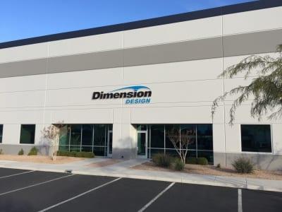 ECN 012015_SW_Dimension Design LV office