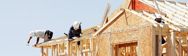 ECN-012015_SW_IBS-forecasts-housing-market-(Rotator)