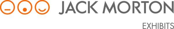 Jack Morton Exhibits logo