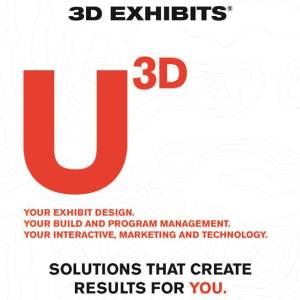 ECN 022015_3D Exhibits U3D logo
