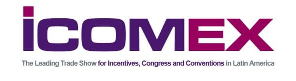 ECN 022015_INT_Centro Banamex in Mexico to host ICOMEX 2015_ICOMEX logo