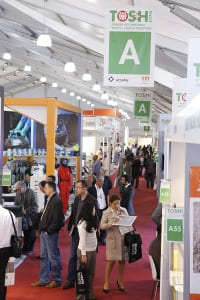 ECN 022015_INT_TOS+H EXPO returns to Turkey in 2016 1